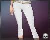 [T69Q] Chloe B. pants