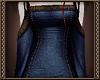 [Ry] Drós Blue