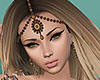 Hair *model * dolce G