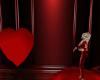 Valentine Lovers Bundle