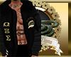 OXS Line Jacket 01