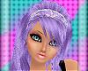 [SWA]Kamilla Purple