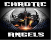 Chaotic Angels ch 7