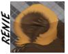 [REN] Lassie Ears V1