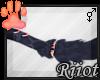 !R; Rimi Tail V1