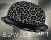 [dR] Bowler   Jazz