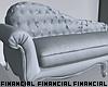 Minimal Designer Couch