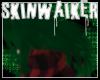 SW: Elmickle M Green