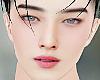 ✔ Cha Eun Woo Mesh