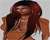 Boss~Ivy/Warm Brown