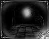 [L4] Bleak Path