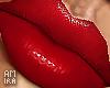 Xiomara R lipstick