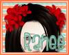 ~Cherry Gidaro Flowers