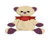 Adorable-Teddybear-furn