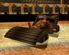 su series pool chair