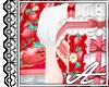 AP: Fresh Berries~ Red