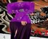 purple obsession57 x