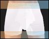 XL Versace White Boxers