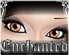 Enchanted Blutorange