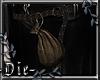 -die- Witch Ranwe Belt