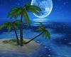 [M]Romantic island