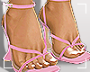 ṩTai Heels Blush