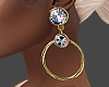 ARIZONV EARRINGS 1