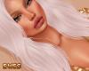 E! Blonde Quantina