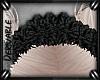 o: Fuzzy Headband M