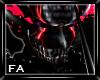 (FA)Red Lightning