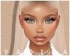 Y| India Blonde