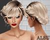 Knightley Blond