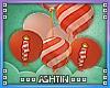 ! KID Age 1 Balloons