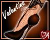 .a Valentina Boot PCH-BL
