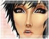 <3 Hirata's Skin