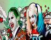 Joker & Harley Poster