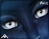 """| Moon | Eyes UNISEX"