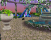 Jessica's Magic Garden