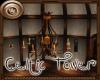 MRW|Tower|Chandelier