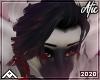 Aard | Hair