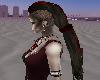 qSS Strong Vampire