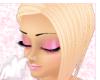 (M) Blonde Pinkish Vic *
