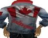 CANADA 2 Nico´s