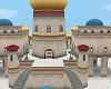 Palace Dreams