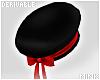 Ribbon Hat-BOYS