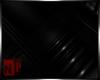 [NP]black stage