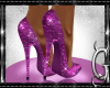 G.LoveGlitter2 /Pumps