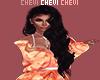Chiara | Black