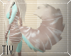 Tiv| Miki Tail (M/F) V3