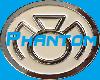 Phantom Lantern Boots